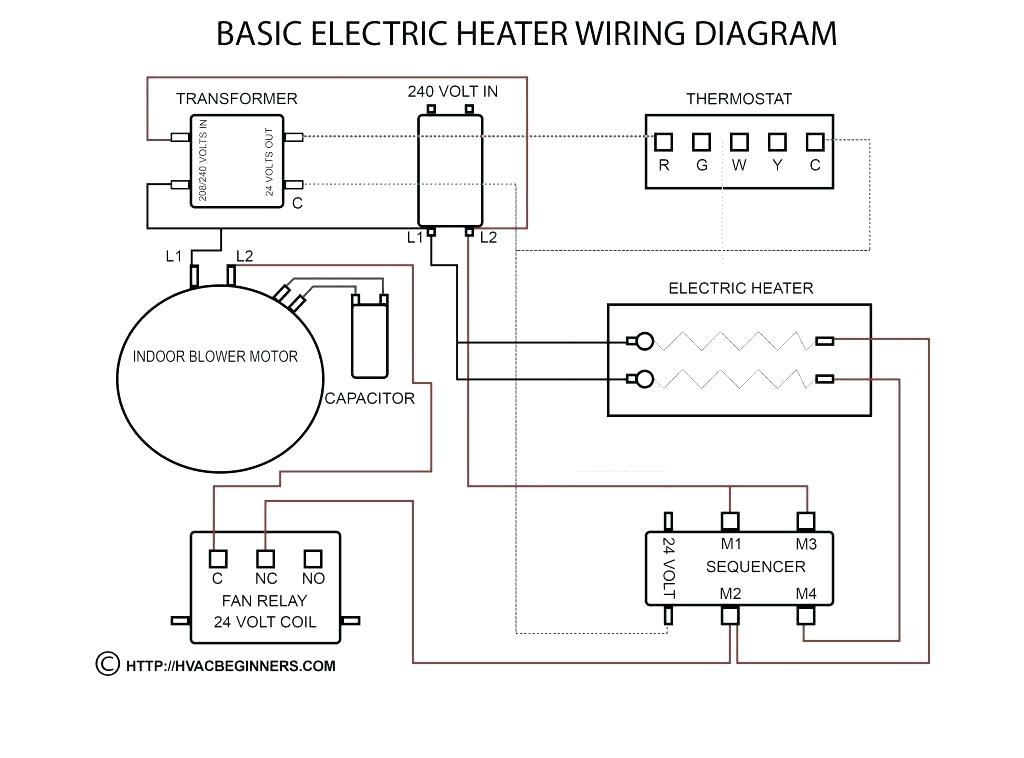 MD_9993] Giant Hot Water Tank Wiring Diagram Free DiagramHisre Xlexi Ultr Hete Viewor Viha Jebrp Mohammedshrine Librar Wiring 101