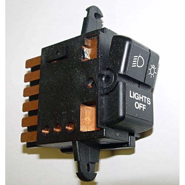 1987 jeep wrangler electrical wiring 91 jeep yj wiring diagram pro wiring diagram  91 jeep yj wiring diagram pro wiring
