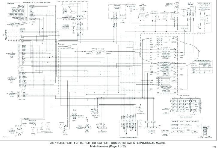 EO_3432] 2011 Flht Wiring Diagram Download DiagramTerst Ophag Embo Osuri Hendil Mohammedshrine Librar Wiring 101