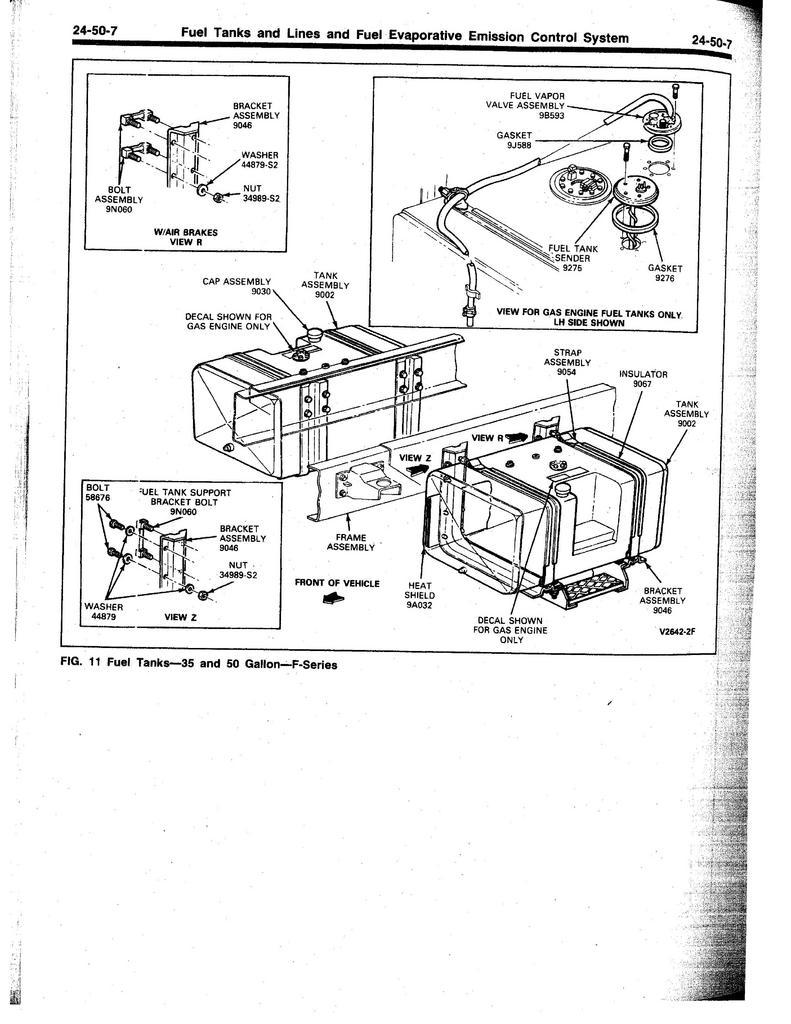 sr_3944] 1988 ford f700 fuel pump wiring wiring diagram ford f700 fuel wiring diagram ford ignition switch wiring diagram ospor nizat knie mohammedshrine librar wiring 101