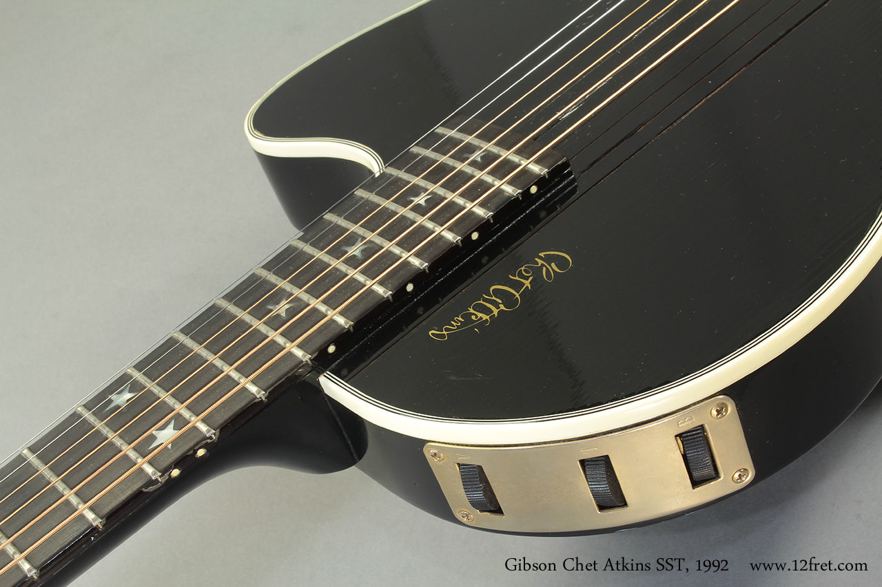 Wiring Diagram For Gretsch Chet Atkins Guitar from static-cdn.imageservice.cloud