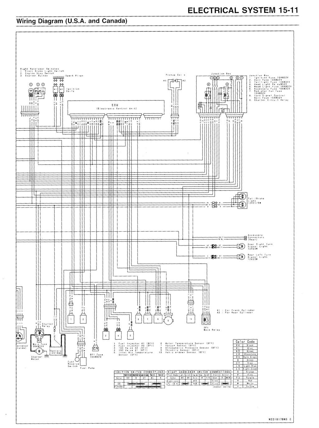 sv_0029] kawasaki vn 800 wiring diagram schematic wiring  kumb aspi bocep mohammedshrine librar wiring 101