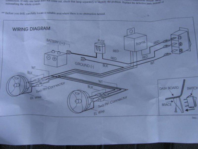 2006 tundra wiring diagram dn 6908  2010 toyota tundra wiring diagram  dn 6908  2010 toyota tundra wiring diagram