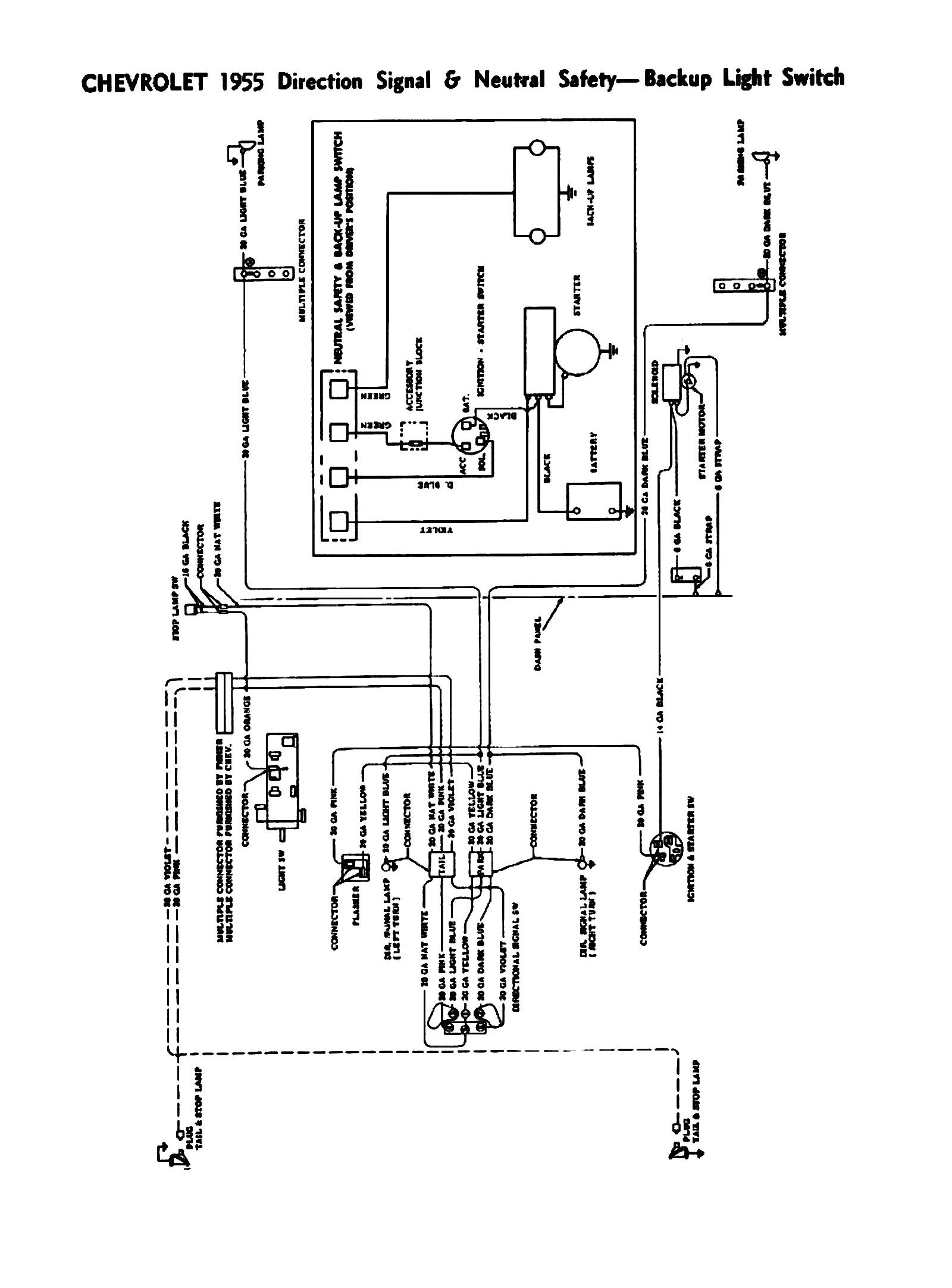 Cool 1956 Gmc Wiring Diagram Wiring Diagram Data Wiring Cloud Licukaidewilluminateatxorg