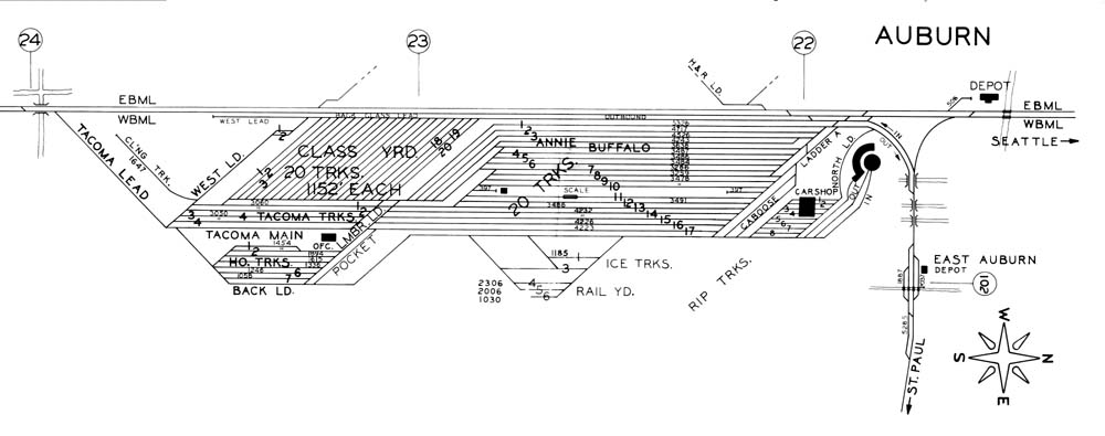 Tk 9962 1999 Geo Tracker Engine Wiring Harness Download Diagram