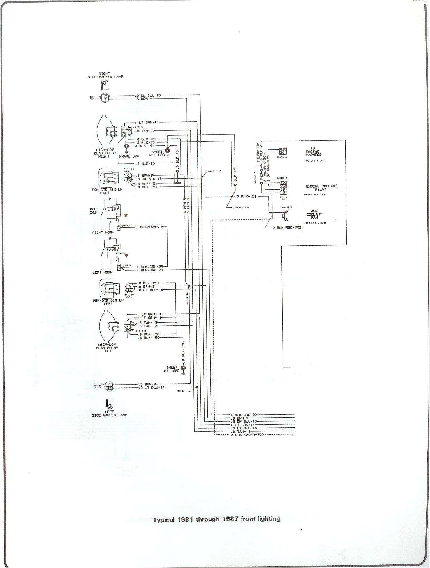 Tremendous 1980 Gmc Wiring Wiring Diagram Wiring Cloud Hisonepsysticxongrecoveryedborg