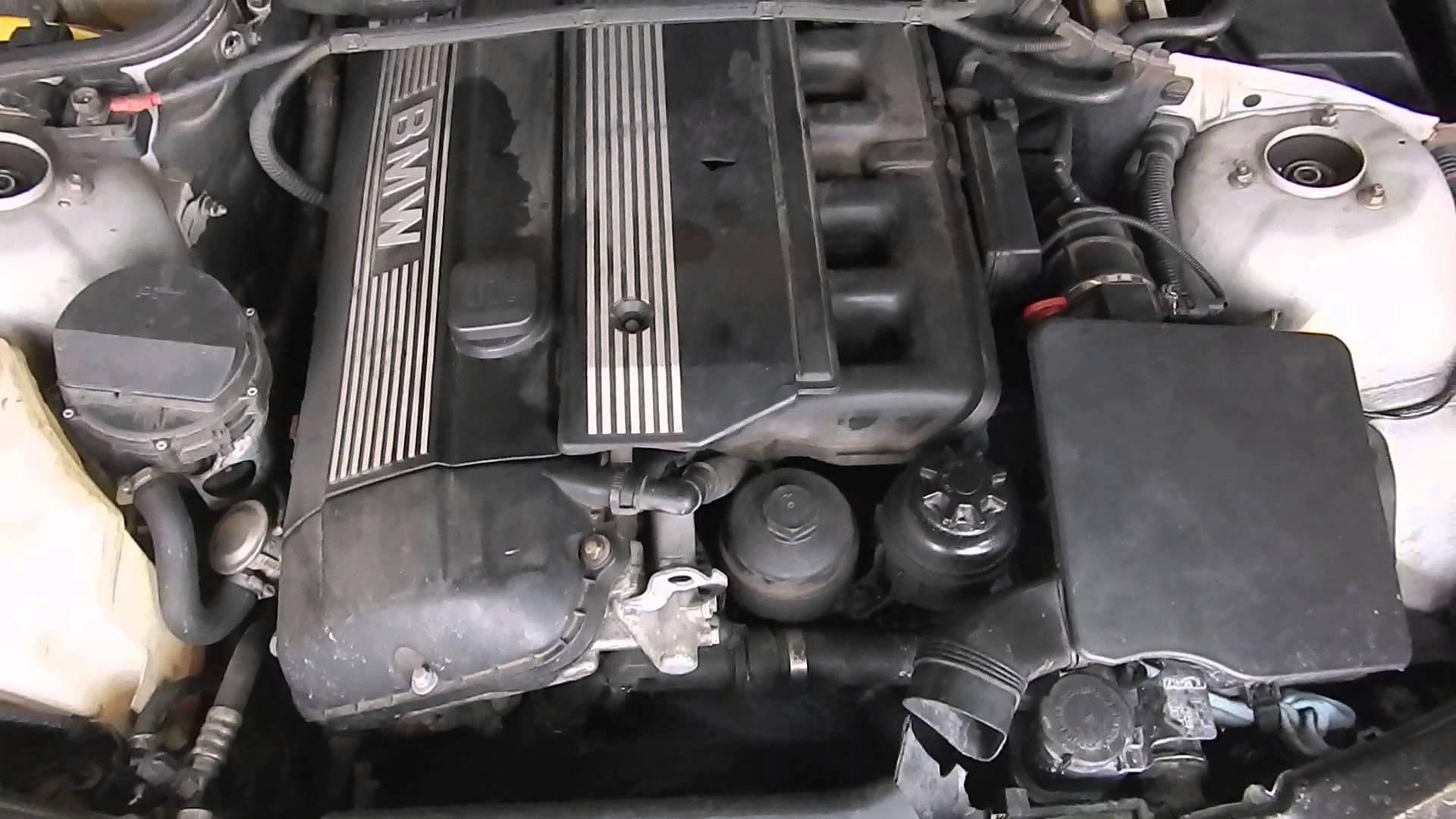 [XOTG_4463]  GV_8581] 2001 Bmw 330Ci Engine Diagram Wiring Diagram | 2001 Bmw E46 Engine Diagram |  | Amenti Inoma Nful Mohammedshrine Librar Wiring 101