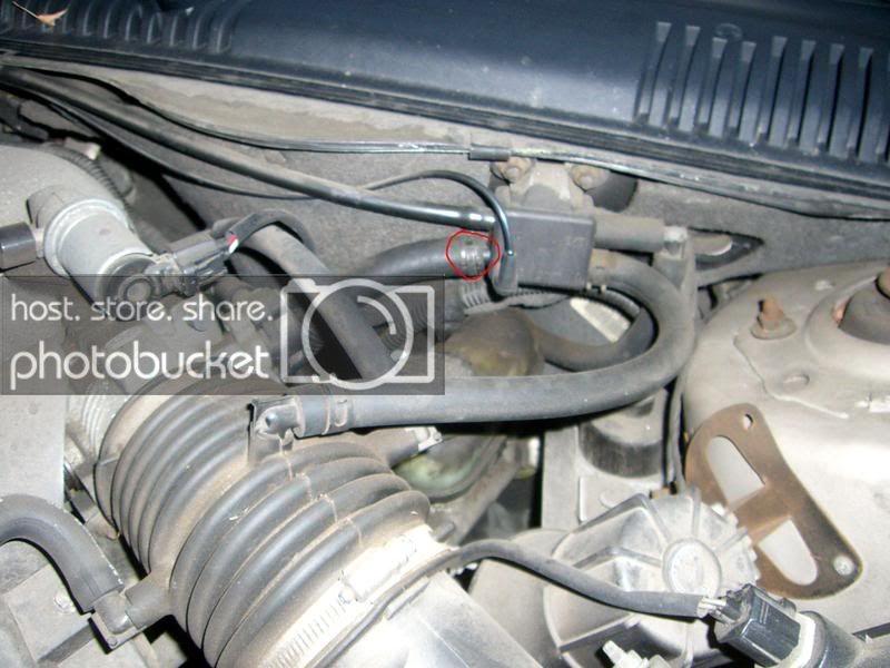 Zc 7590 Engine Manifold Vacuum Diagram Wiring Diagram