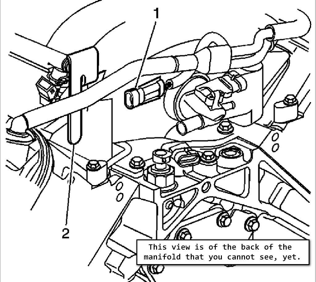 1990 eagle talon wiring diagram tb 2482  ford laser alternator wiring diagram also 1990 eagle  ford laser alternator wiring diagram
