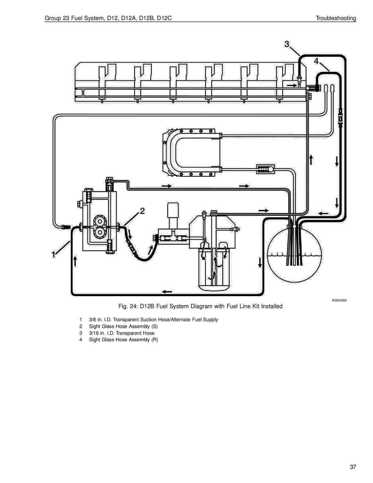Volvo Fuel Pump Diagram - Wiring Diagram Direct pen-stereotype -  pen-stereotype.siciliabeb.it   Volvo Fuel Pump Diagram      pen-stereotype.siciliabeb.it