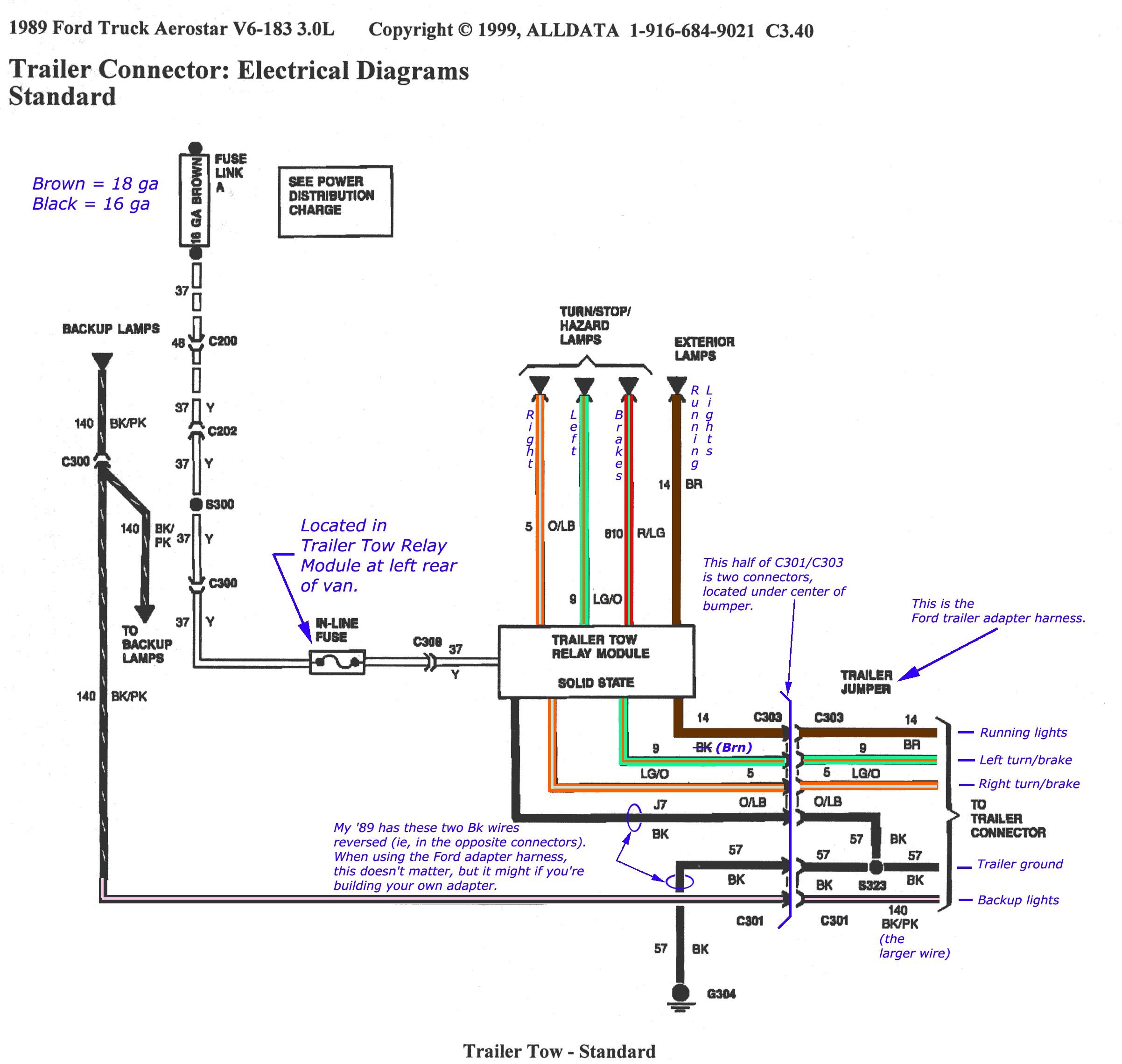 DE_1428] Ford Ranger Wiring Diagram On 2004 Ford Ranger Wiring Diagrams  Wiring DiagramPerm Scoba Grebs Groa Ation Syny Momece None Inki Isra Mohammedshrine  Librar Wiring 101