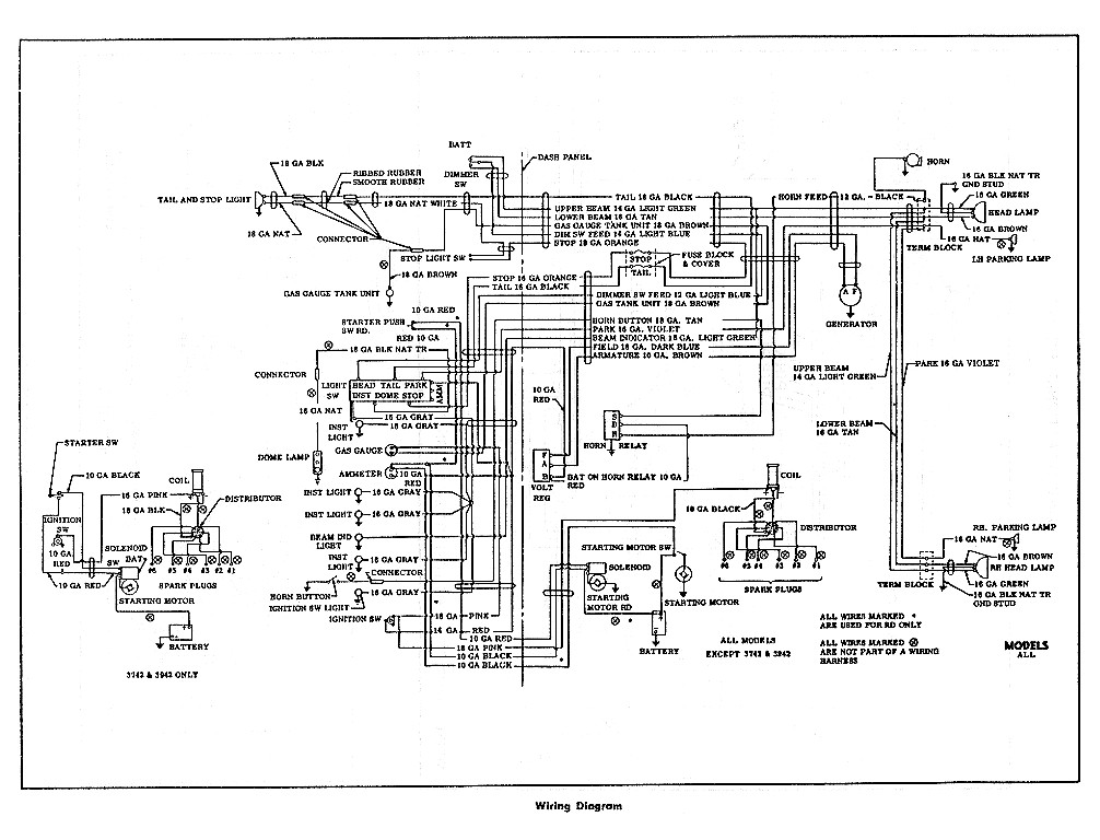 1958 chevy wiring diagram cf 7309  55 chevy wiring diagrams 1958 chevrolet wiring diagram cf 7309  55 chevy wiring diagrams