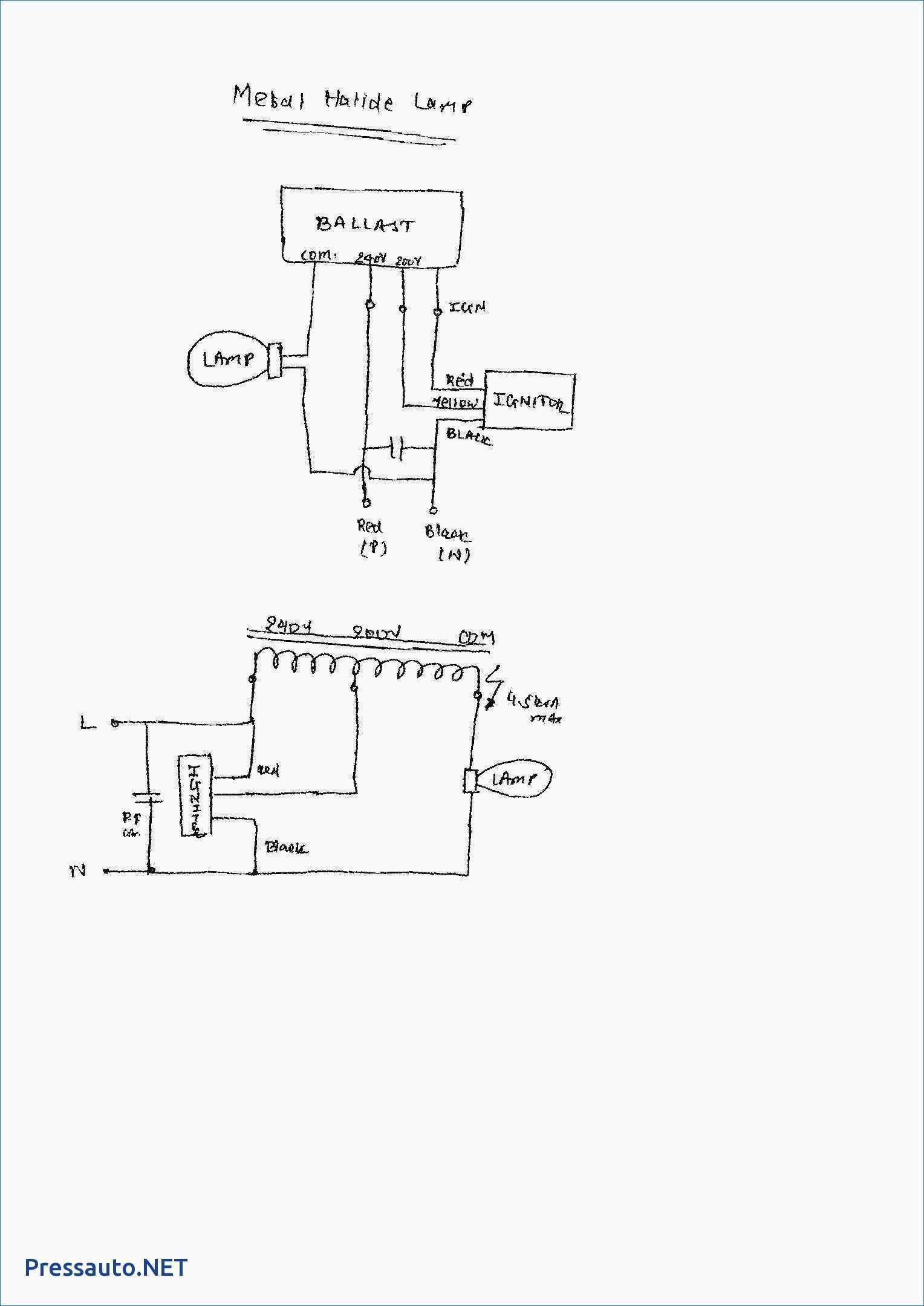 DIAGRAM] Holophane Mh Wiring Diagram FULL Version HD Quality Wiring Diagram  - LADDERDIAGRAM.CEFALUBB.IT | Ge Metal Halide Ballast Wiring Diagram |  | Diagram Database