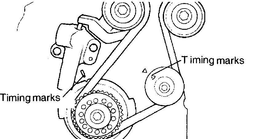2002 Kia 2 0 Engine Diagram Ford Explorer Wiring Diagram Tomosa35 Jeep Wrangler Waystar Fr