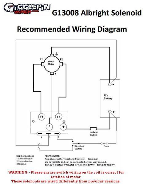 Warn 12v Wiring Diagram 2001 Ford Ranger Wiring Diagram Begeboy Wiring Diagram Source
