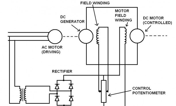 Warn Winch Wiring Diagram 4 Solenoid from static-cdn.imageservice.cloud