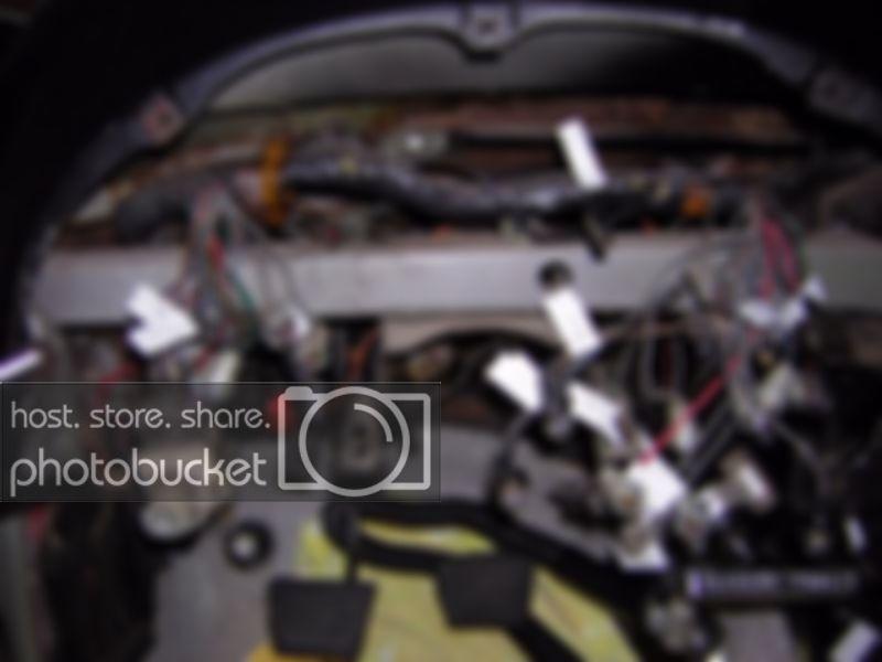 [CSDW_4250]   GH_5791] 1966 Corvette Ac Wiring Free Diagram | 1966 Corvette Dash Wiring Diagram |  | Www Mohammedshrine Librar Wiring 101