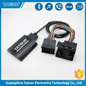 Tremendous China E36 E38 E39 E46 1200Lt X3 X5 Car Stereo System Aux Wiring Cloud Gufailluminateatxorg