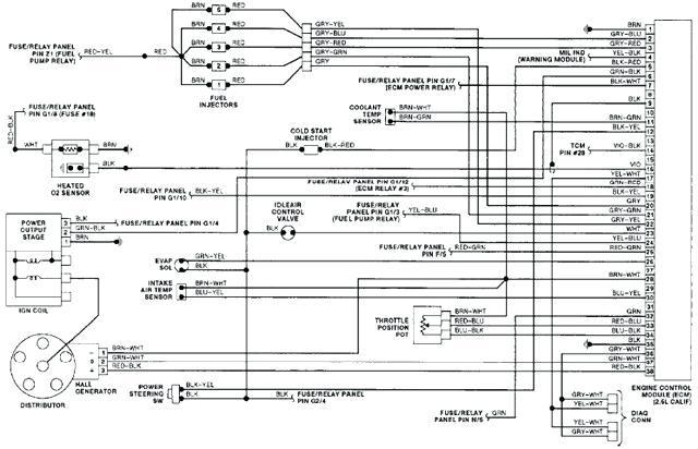 RH_5476] 1997 Vw Eurovan Fuse Box Diagram Schematic WiringUngo Hisre Emba Mohammedshrine Librar Wiring 101