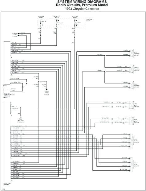 WR_6895] 1993 Viper Wiring Diagram Download DiagramSand Lukep Oxyt Rmine Shopa Mohammedshrine Librar Wiring 101