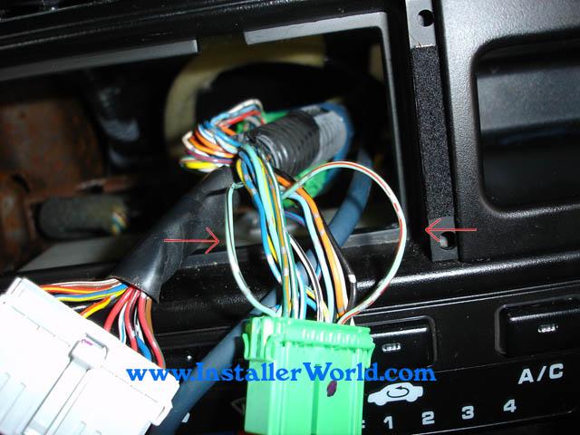 images?q=tbn:ANd9GcQh_l3eQ5xwiPy07kGEXjmjgmBKBRB7H2mRxCGhv1tFWg5c_mWT 98 Honda Civic Wiring Harness Diagram