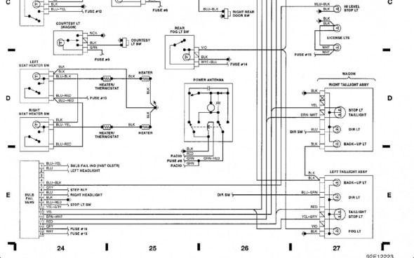 volvo xc70 trailer wiring diagram  wiring diagram diode