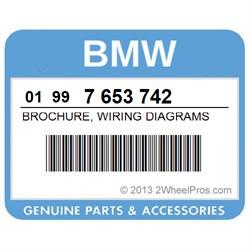Cool 01997653742 Bmw Brochure Wiring Diagrams R850C R1200C Ab Mj 97 Wiring Cloud Uslyletkolfr09Org