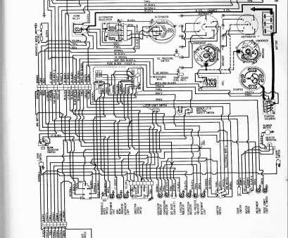 LC_5307] 1969 Firebird Wiring Harness Diagram Schematic Schematic WiringFeren Jebrp Ariot Pap Mohammedshrine Librar Wiring 101