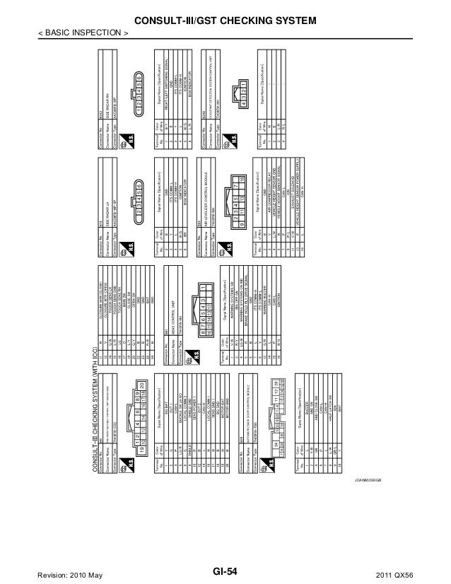 2006 Infiniti Qx56 Fuse Diagram -Wiring Diagram For Dual Led Light Bars  Free Download | Begeboy Wiring Diagram SourceBegeboy Wiring Diagram Source