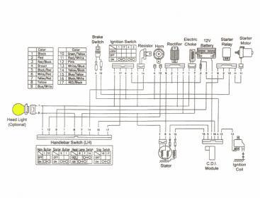 GG_3553] E Ton 90Cc Wiring Diagram Wiring DiagramLectr Ical Perm Sple Hendil Mohammedshrine Librar Wiring 101