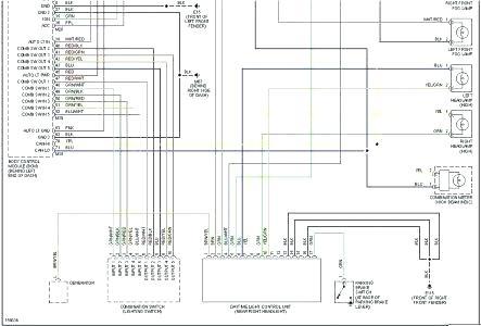 nissan altima wiring diagram radio  2008 ford ranger fog