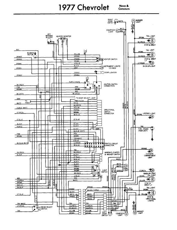 77 Corvette Ac Wiring Diagram Light Switch Wiring Diagram Single Phase 120 For Wiring Diagram Schematics