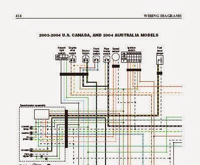 TV_8623] For Gl1100 Wiring Diagram Download DiagramIcand Lectr Jebrp Proe Hendil Mohammedshrine Librar Wiring 101