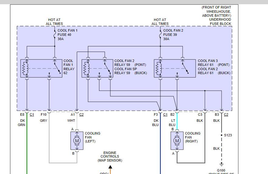 Zr 5893 Grand Am 3400 Motor Diagram On 2005 Buick Lacrosse Cxl Engine Diagram Download Diagram