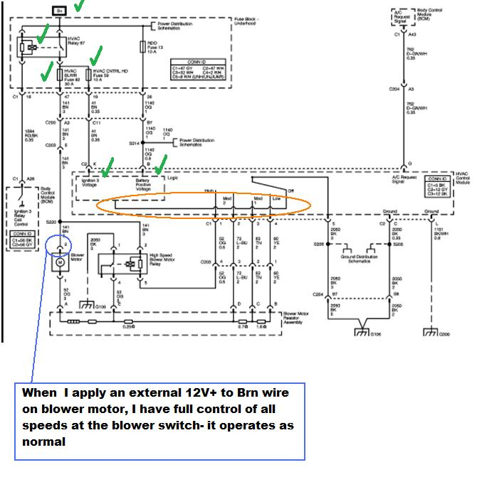Scosche Gm3000Sw Wiring Diagram from static-cdn.imageservice.cloud