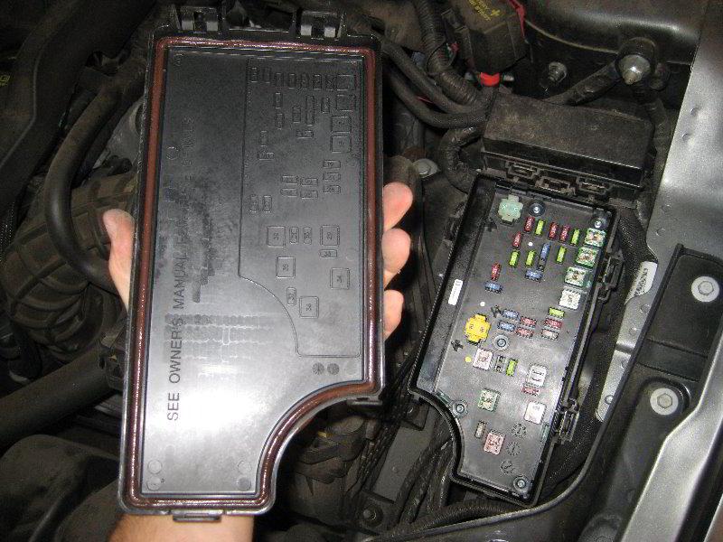[DIAGRAM_38IU]  XC_6282] 2014 Dodge Avenger Fuse Box Schematic Wiring   Fuse Box Dodge Avenger      Eachi Icism Intap Attr Itis Mohammedshrine Librar Wiring 101
