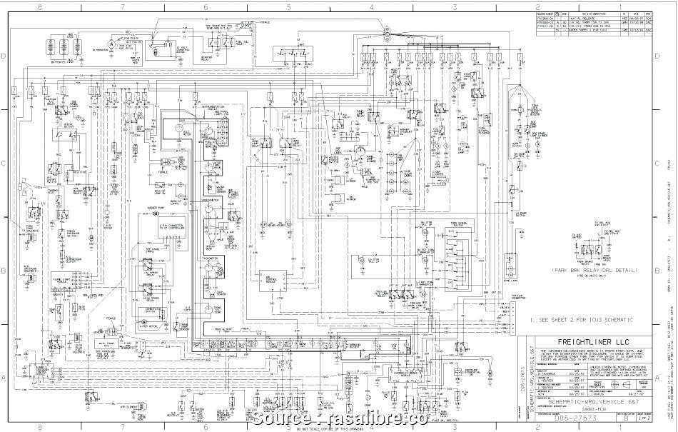 Nr 5742 Kw W900b Wiring Diagram Download Diagram