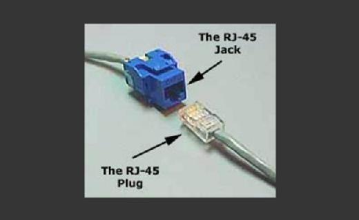 Strange Rj45 Wiring Diagram Doc Online Wiring Diagram Wiring Cloud Rometaidewilluminateatxorg