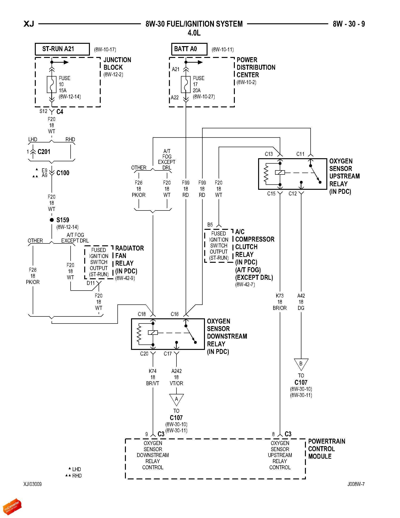 Wondrous Bmw X5 O2 Sensor Diagram Wiring Diagram Data Schema Wiring Cloud Rdonaheevemohammedshrineorg