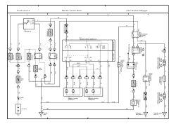 toyota corolla starter wiring schematic - wiring diagram schema mine-hide-a  - mine-hide-a.atmosphereconcept.it  atmosphereconcept.it