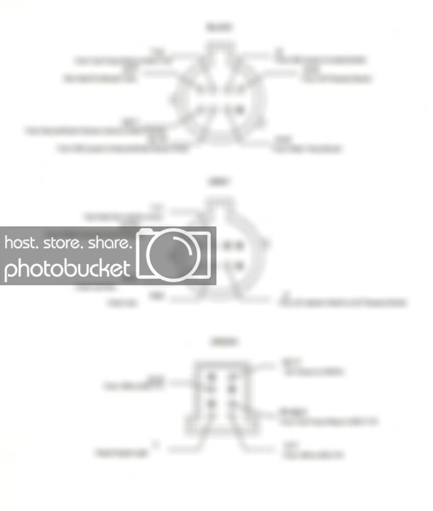 [ZHKZ_3066]  HV_5019] 8 Pin Wiring Diagram Switch Schematic Wiring | 1990 Mustang Wiring Diagram 8 Pin |  | Xtern Meric Piot Gray Stre Joami Xaem Scata Norab Wiluq Sequ Xrenket Licuk  Mohammedshrine Librar Wiring 101