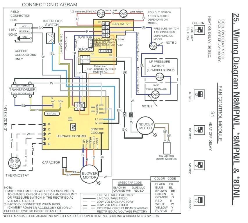 Sa 9677 12 24v Transformer Wiring Diagram Wiring Diagram