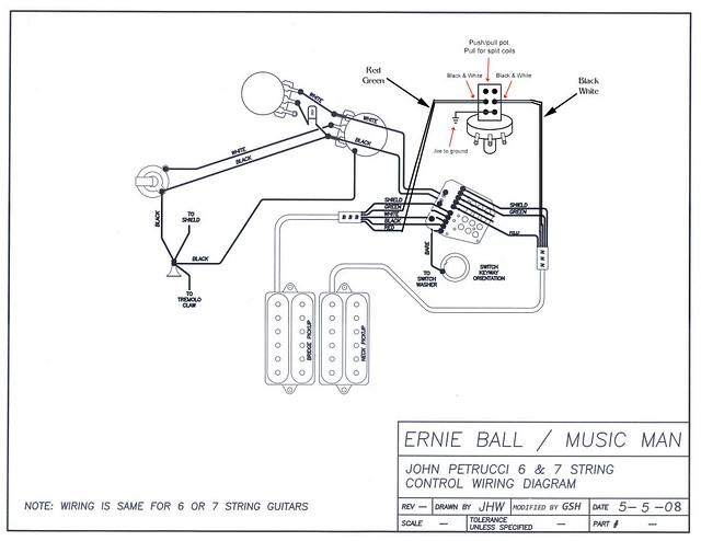 XB_0325] Jp Wiring Diagram Download DiagramPila Kapemie Mohammedshrine Librar Wiring 101