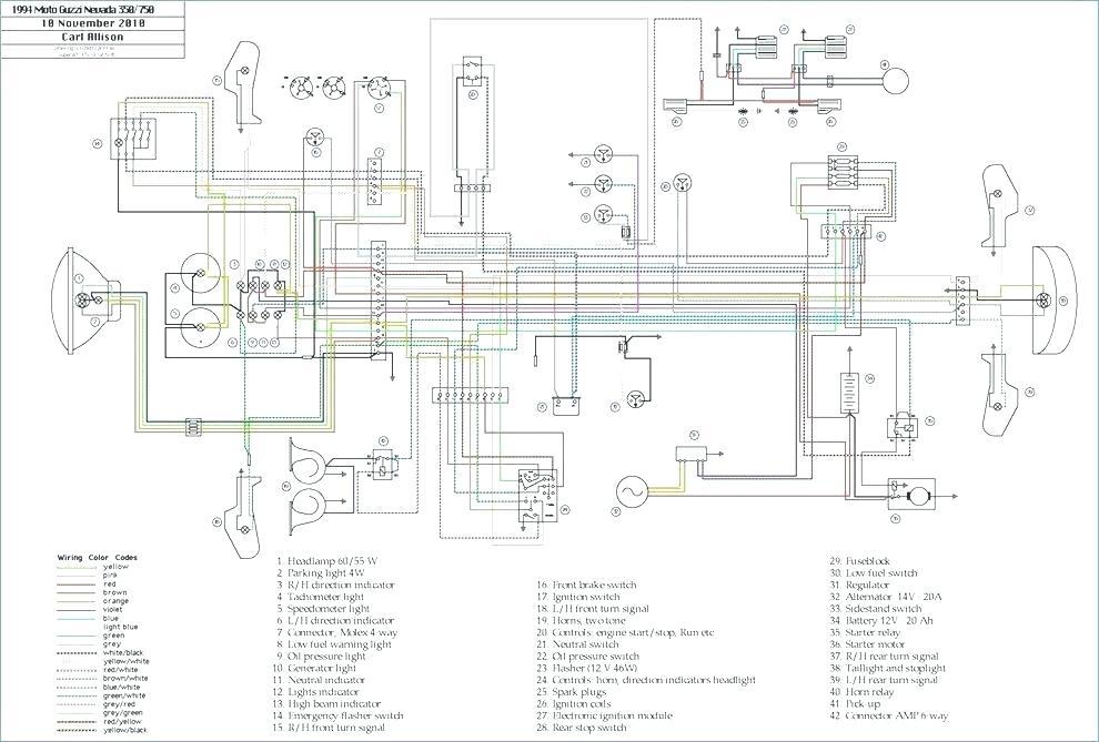 Diagram Yamaha Rhino 2004 Wiring Diagram Full Version Hd Quality Wiring Diagram Diagramsillsu Brunisport It