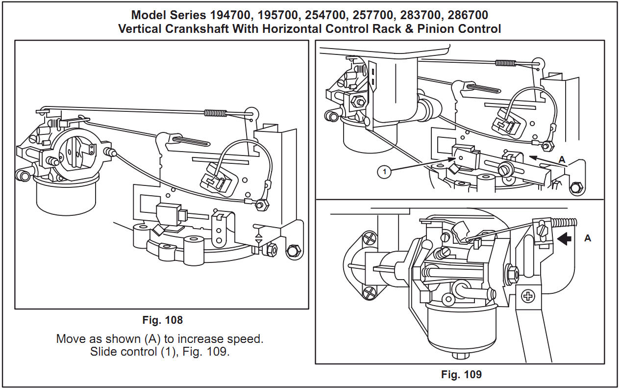 Wf 1819  24 Hp Briggs And Stratton Wiring Diagram Wiring Diagram