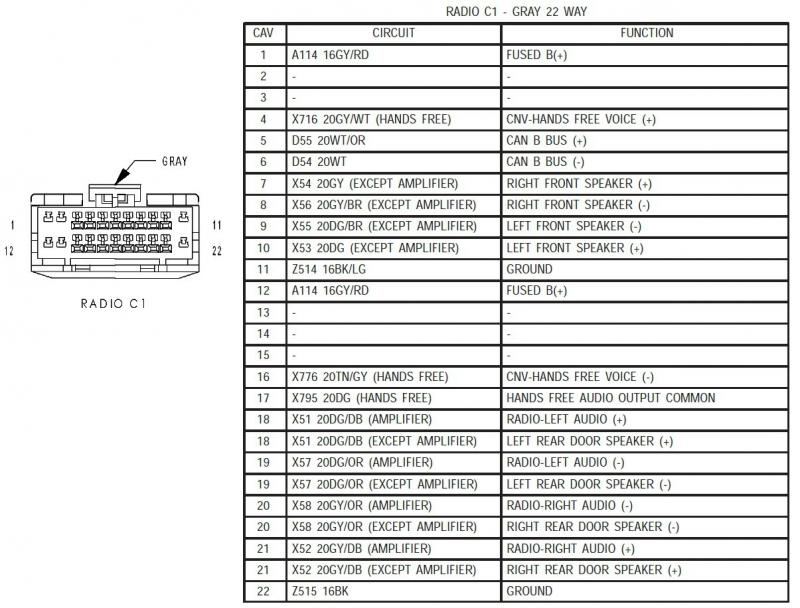 [DIAGRAM_5LK]  XN_1263] Wiring Harness Diagram On Kenwood Car Stereo Head Unit Wiring  Harness | Kenwood Wiring Harness Images Photos |  | Sputa Jebrp Faun Attr Benkeme Mohammedshrine Librar Wiring 101