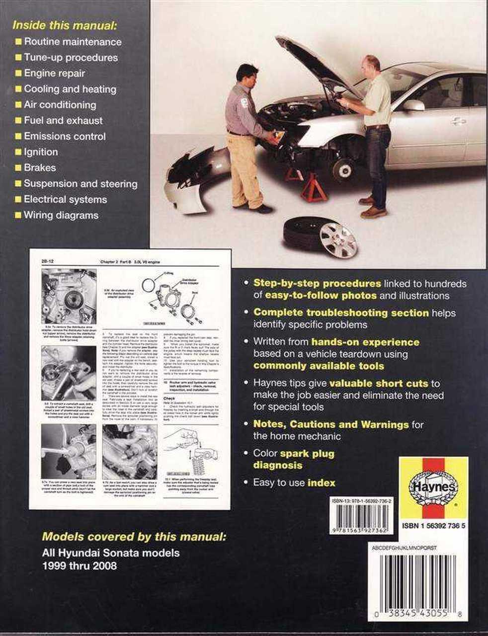 Tw 2622  Hyundai Sonata Wiring Diagram Car Tuning Download Diagram