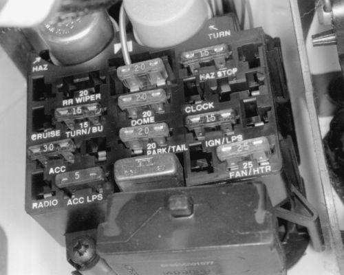 [SCHEMATICS_4LK]  93 Jeep Yj Wiring Diagram 2002 Goldwing Starter Wiring Diagram -  seginim.35.allianceconseil59.fr | 1993 Jeep Wrangler Wiring Ign |  | Wiring Diagram and Schematics