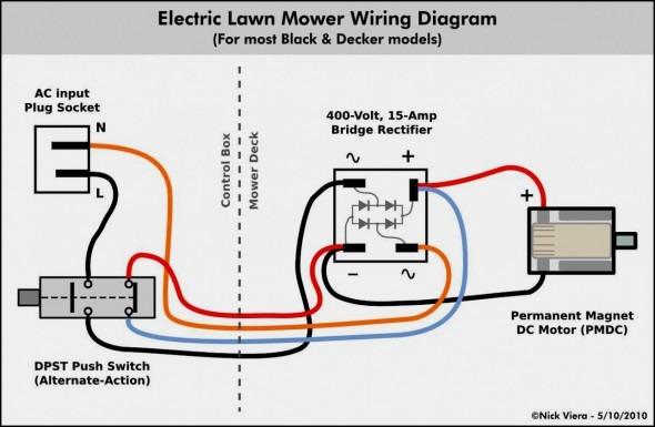 ev_4701] century ac motor wiring diagram century electric motor wiring  schematic wiring  elia attr mohammedshrine librar wiring 101