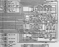 2004 peterbilt wiring diagram yv 4954  pete 379 wiring diagram download diagram  yv 4954  pete 379 wiring diagram